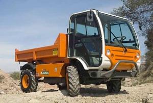 ausa-m-250-m-con-capacidad-de-2500-kg-y-transmision-mecanica-291939