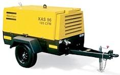 compresor20Atlas20Copco202-leveled-leveled